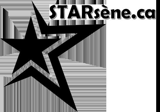 Logo starsene