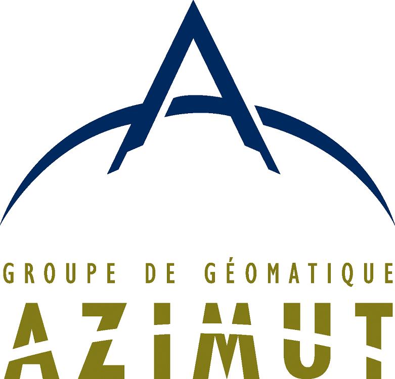 goazimut